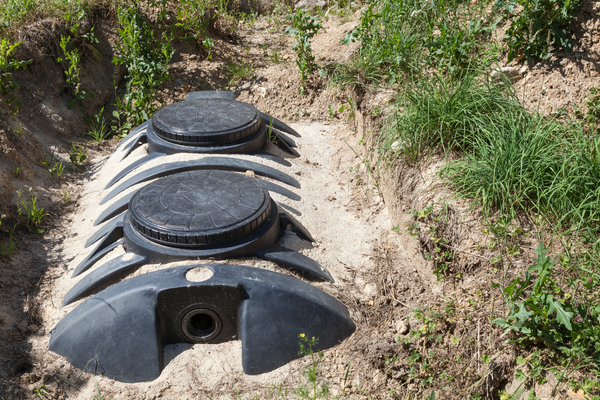 Septic System Services Mendota, CA – N&M Plumbers
